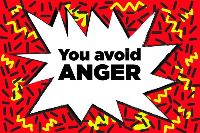 What's-Your-Anger-Type--A-Psychologist-Explains