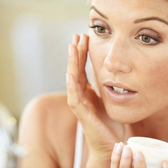 Is It Possible to Use Too Many Skin-Care Products? A Dermatologist Explains