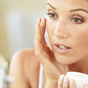 too-many-skincare-products