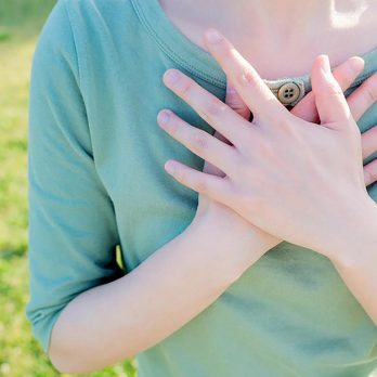 What It Means When Your Heart Skips a Beat—and 9 Things That Cause It