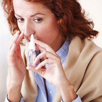 What Allergists Do to Keep Their Own Allergies at Bay