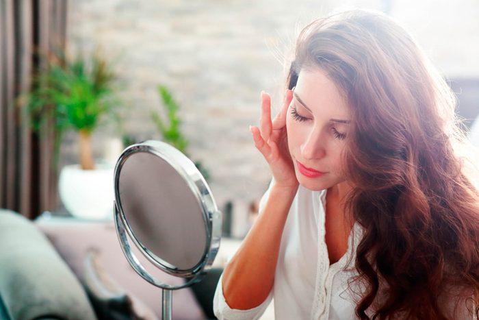 Beauty-Secrets-for-Women-With-Oily-Skin