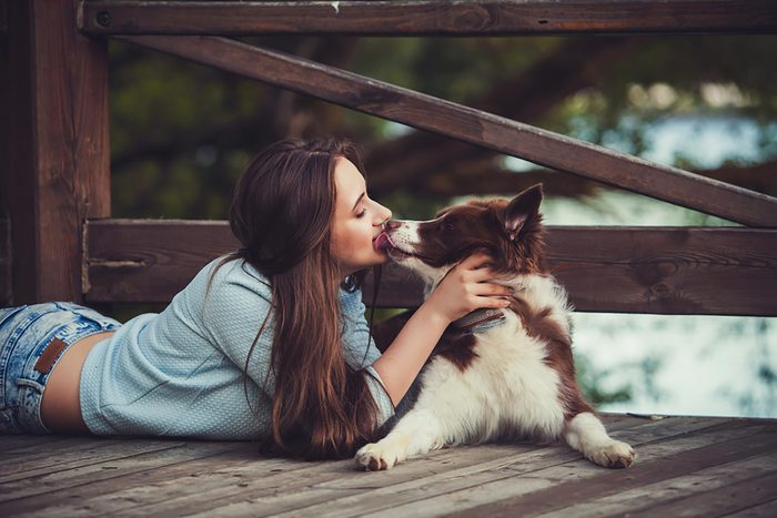 doggykisses