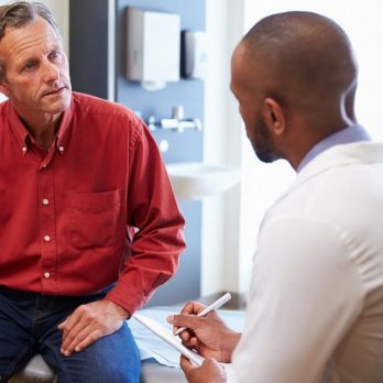 9 Prostate Cancer Truths That Might Surprise You