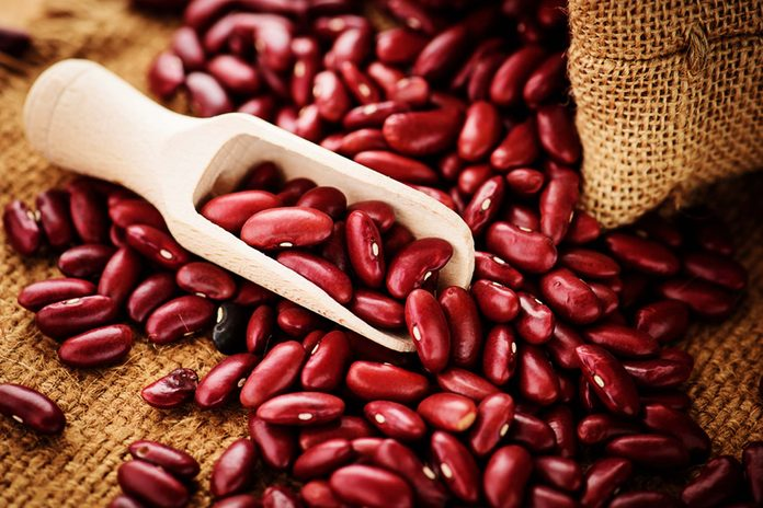 Red-Kidney-Beans