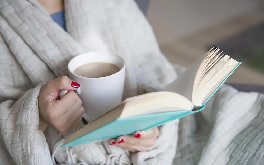 50 Best Simple Pleasures That Make Life Worth Living