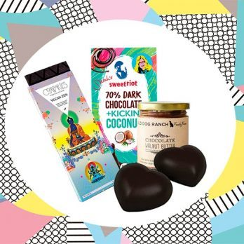 11 Next-Level Chocolates with Unbelievable Health Benefits