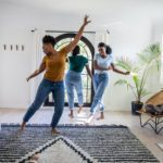 8 Dance-Inspired Workouts That Don't Even Feel Like Exercise