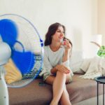 9 Cool-Down Tips to Beat the Summer Heat