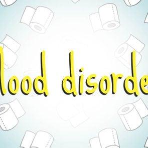 Medical-Reasons-Why-You-Keep-Getting-Diarrhea-379009879-zizi_mentos-FT