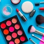 Do You Need to Toss Your Makeup After a Cold?