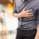 8 Chest Pains You Might Mistake for a Heart Attack