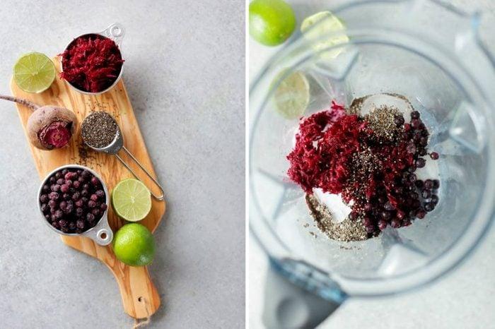 superfoods-smoothie-beet-nutritional-foodie