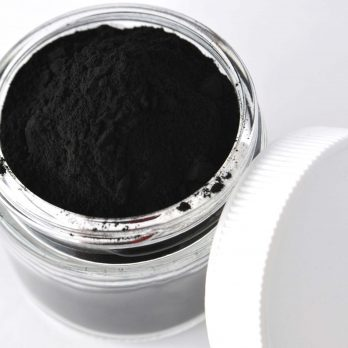 Can Activated Charcoal Really Improve Your Skin? Experts Weigh In