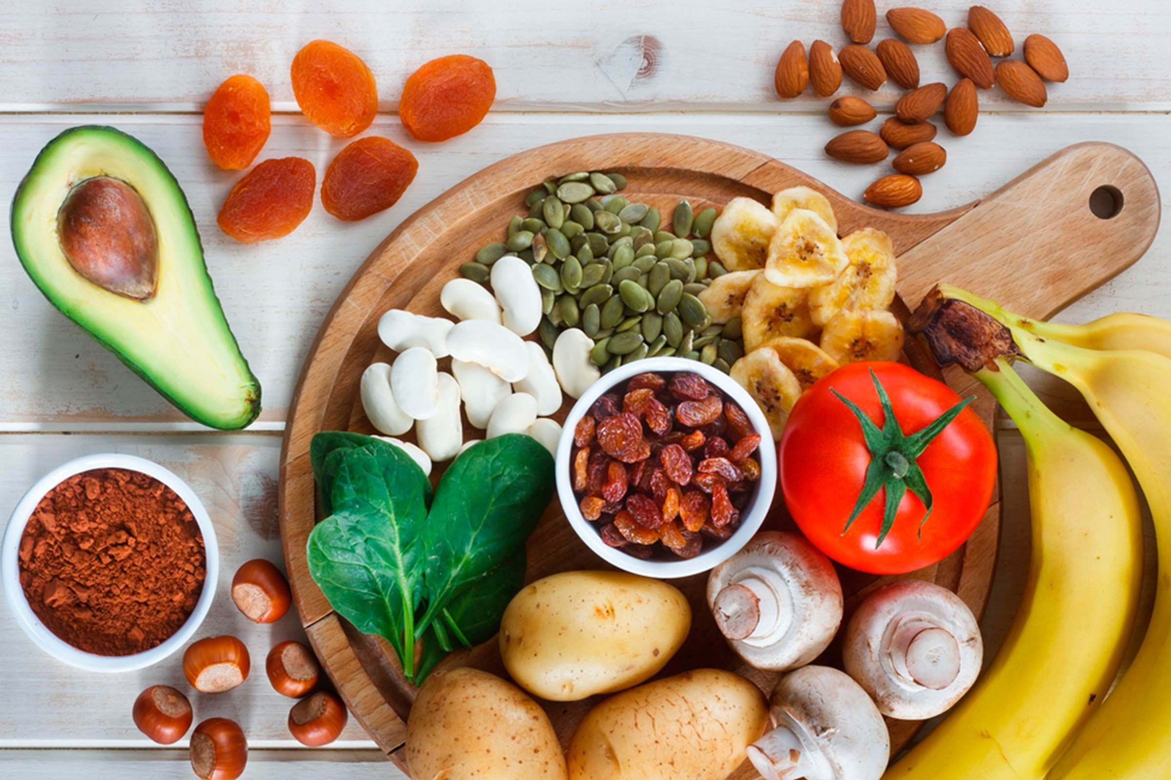 Nutrients-Even-Nutritionists-Don't-Get-Enough-Of