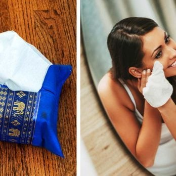 12 Baby Products That Are Great for Adults—and Brilliant Ways to Use Them