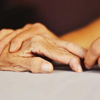 Why Millennials Need to Start Worrying About Rheumatoid Arthritis