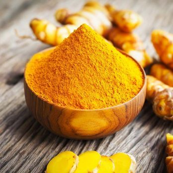 Does Turmeric Live Up to All Its Hype? New Research Reveals Surprising Answer
