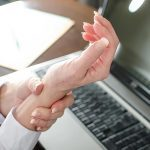 6 Home Remedies for Carpal Tunnel Treatment That Really Work