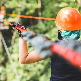 This Is Exactly What Happens to Your Body on an Adrenaline Rush
