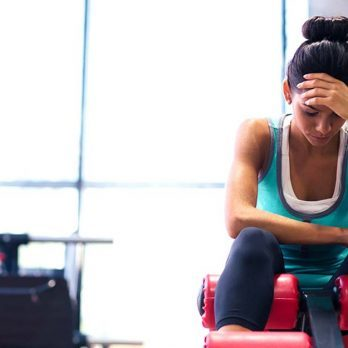 7 Reasons You'll Never Lose Weight on a Fad Diet
