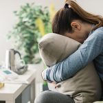 13 Signs You Could Have Post-Traumatic Stress Disorder