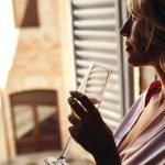 8 Alcoholics Reveal Eye-Opening Lessons on Overcoming Addiction