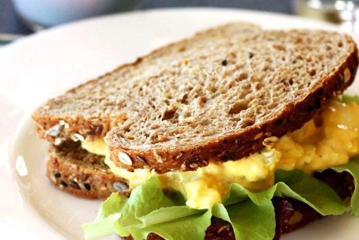 curried-egg-salad