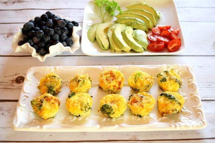 broccoli-cheddar-cheese-bites