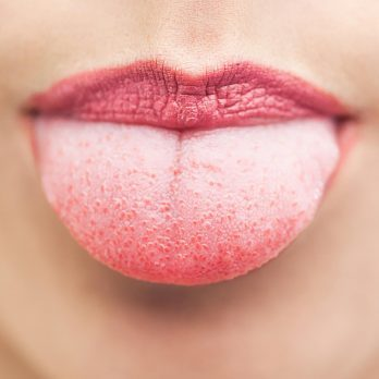 9 Weird Things That Can Mess With Your Taste Buds