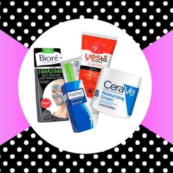 The 9 Best Acne Products That Really Work
