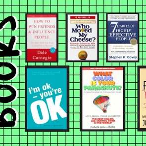 Self-Help-Books-that-have-Stood-the-Test-of-Time