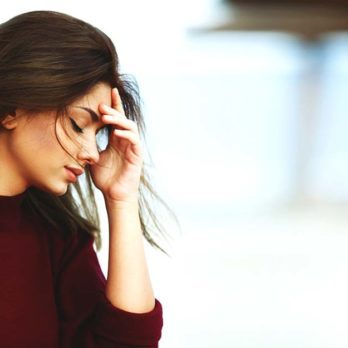 A Science-Tested 10-Minute Anxiety Fix That Really Works