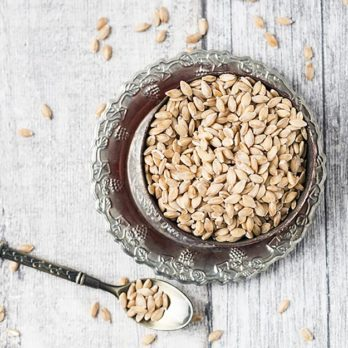 Einkorn Is the Ancient Grain You've Never Heard of But Need to Know About