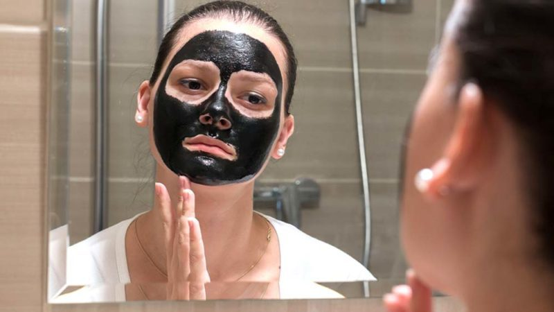 I-Tested-The-Viral-Blackhead-Suction-Face-Masks-and-Here's-What-Happened