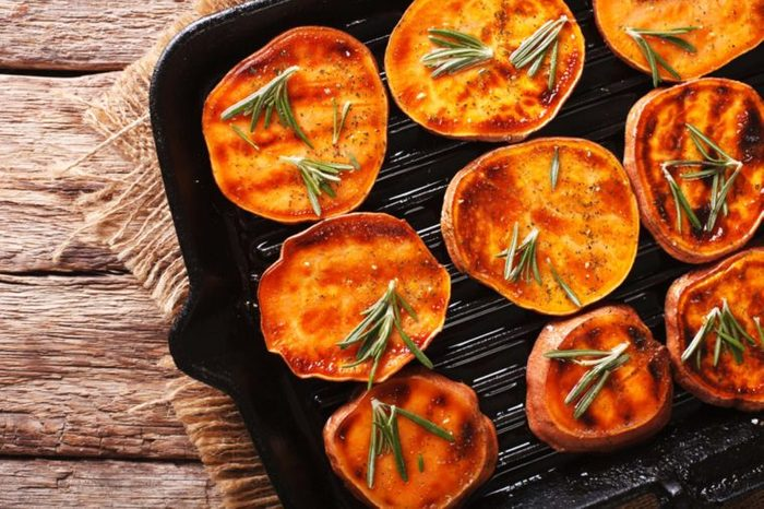 sweet-poatoes