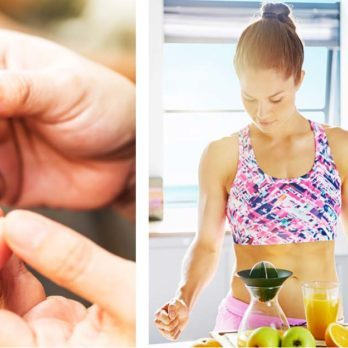 11 Everyday Habits That Are Absolutely Ruining Your Diabetes Control