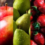 5 Fruits You Need to Eat Every Day to Not Gain Weight