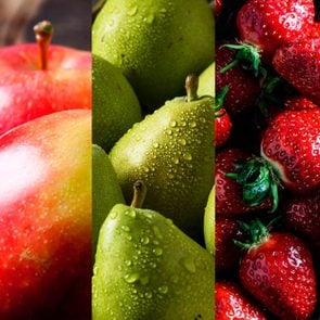 Eat-These-5-Fruits-Daily-to-Control-Your-Weight