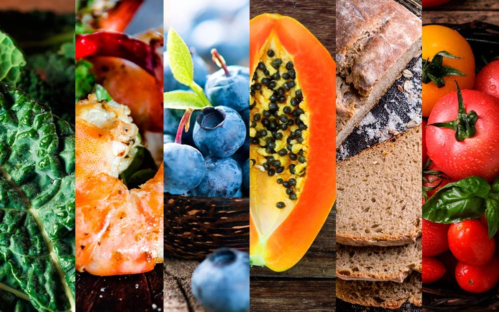Superfoods-Every-Healthy-Woman-Needs-in-Her-Diet