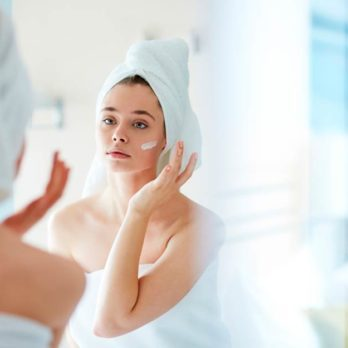 The Retinoid Rule Dermatologists Are Urging Everyone to Follow