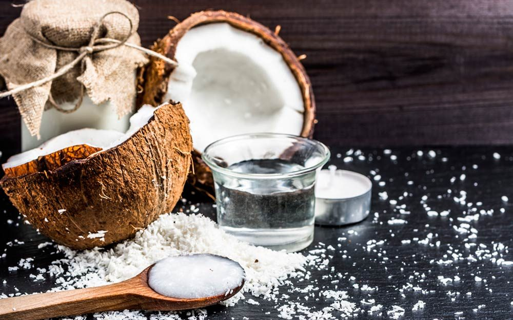 What-is-Coconut-Vinegar-and-Should-You-Be-Drinking-It