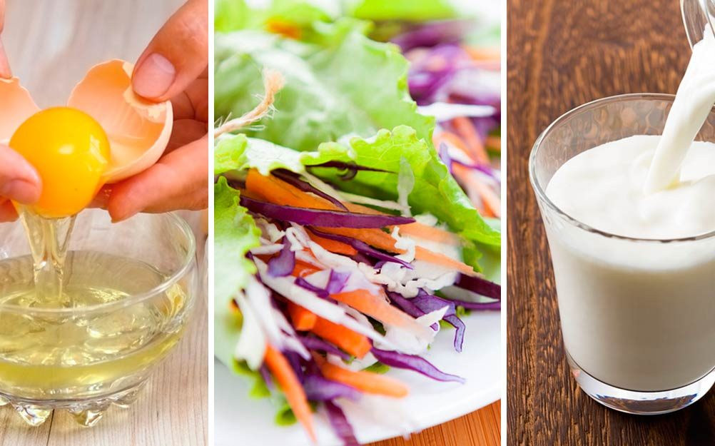 """13 """"Healthy"""" Food Habits You Should Ditch Right Now"""