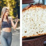 Yes, You CAN Eat Carbs and Be Healthy—Here's Why