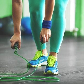 The Childhood Hobbies That Double As Incredible Calorie-Burning Workouts