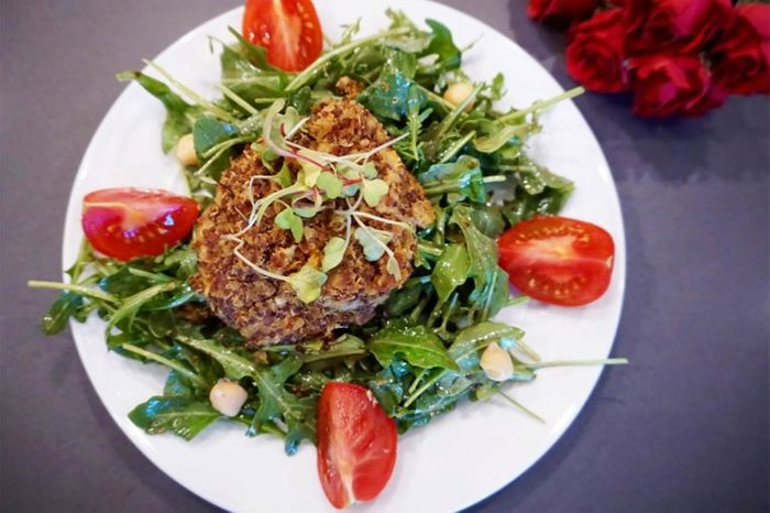 02-go-to-lunches-women-slim-Courtesy-Natalia-Levey,-healthyintent.com