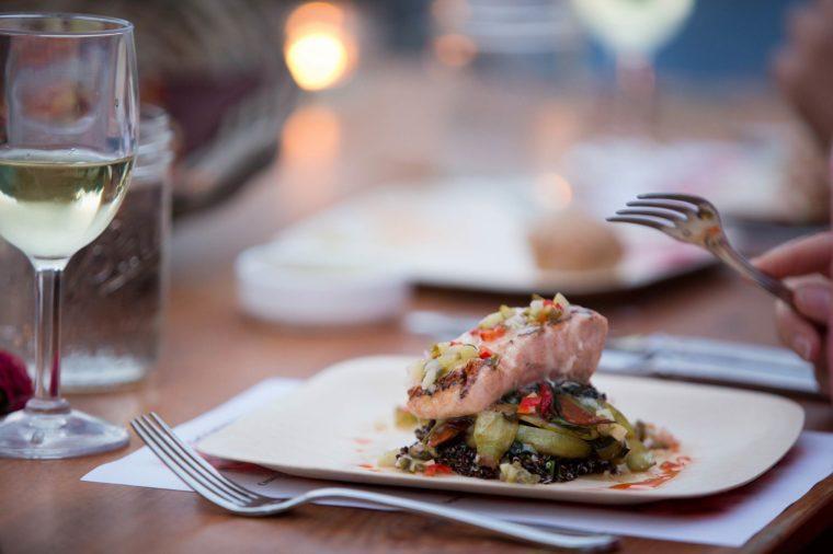 03-go-to-lunches-women-slim-via-woodloch.com