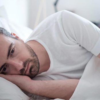 8 Sexual Health Conditions Millennial Men Aren't Talking About (but Should Be)