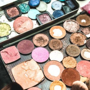 6 Facts That Will Convince You to Throw Out Your Old Makeup—Stat!