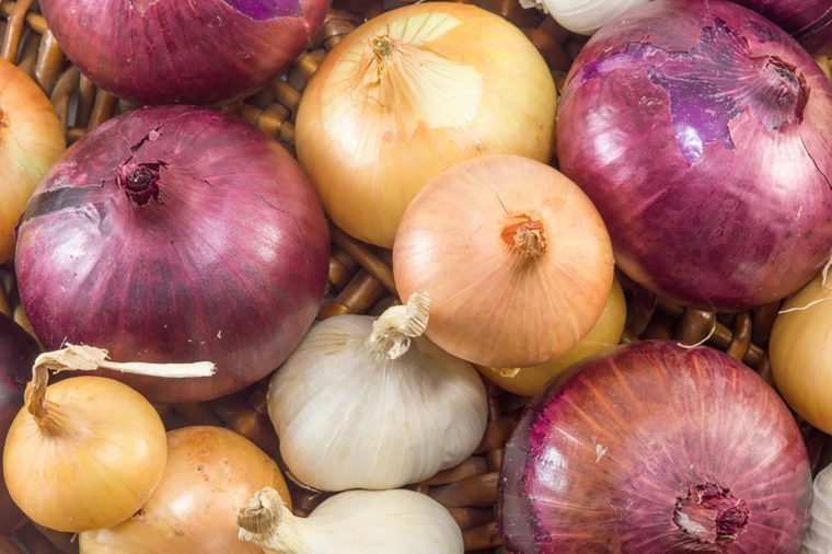 onionsgarlic
